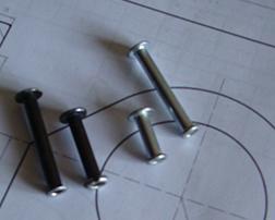 不锈钢弯管加工案例