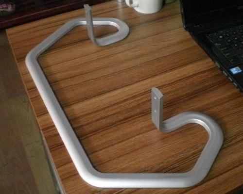 优质不锈钢弯管加工