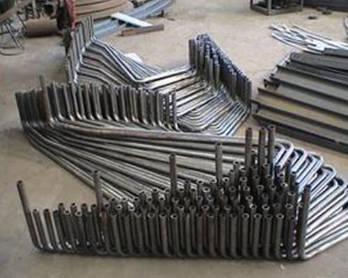 你知弯管加工能够运用于什么制造行业中吗